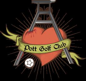 Pott Golf Club