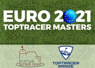EURO 2021 Toptracer Masters
